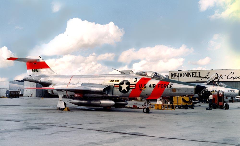 F-101-1.jpg