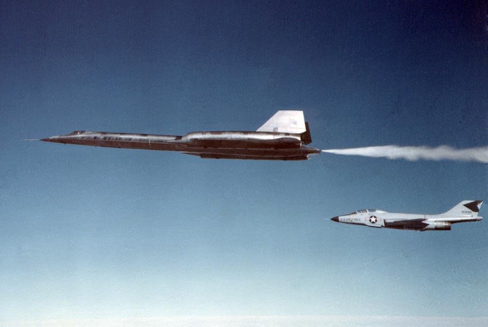 F-101-2.jpg