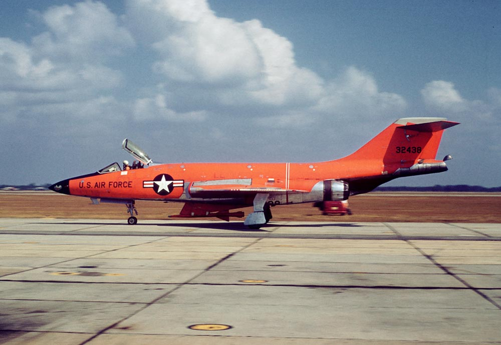F-101-3.jpg