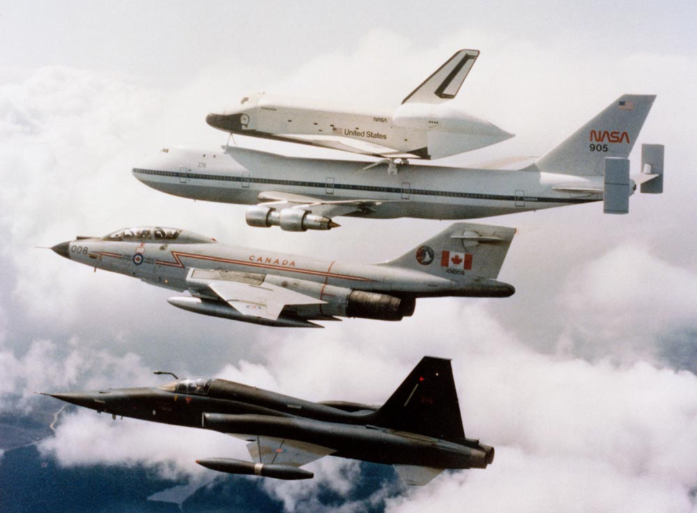 F-101-4.jpg