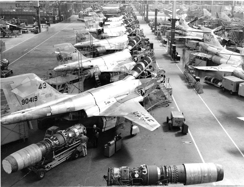 F-101-5.jpg
