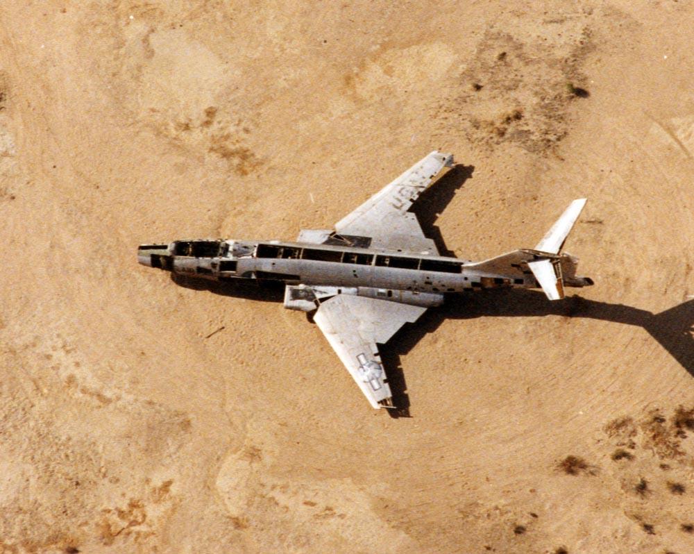 F-101-6.jpg