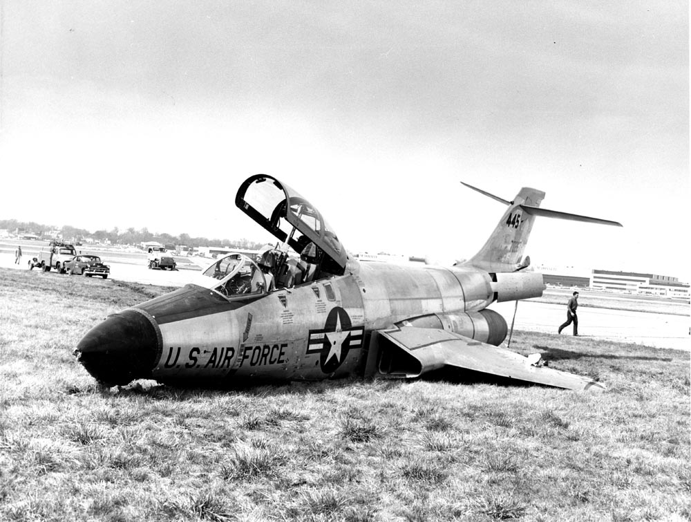 F-101-7.jpg