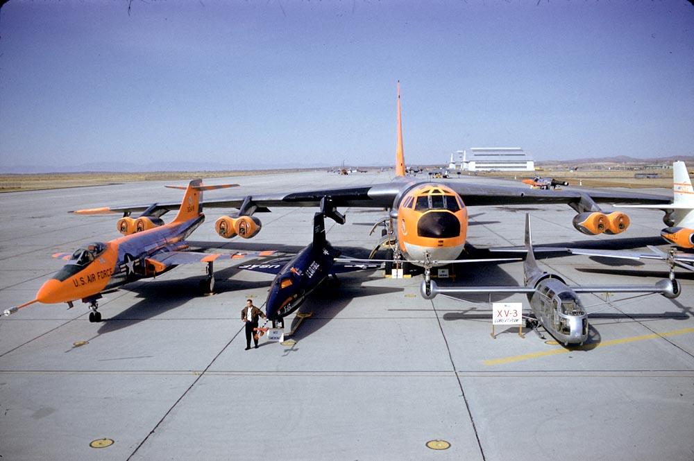 F-101-8.jpg