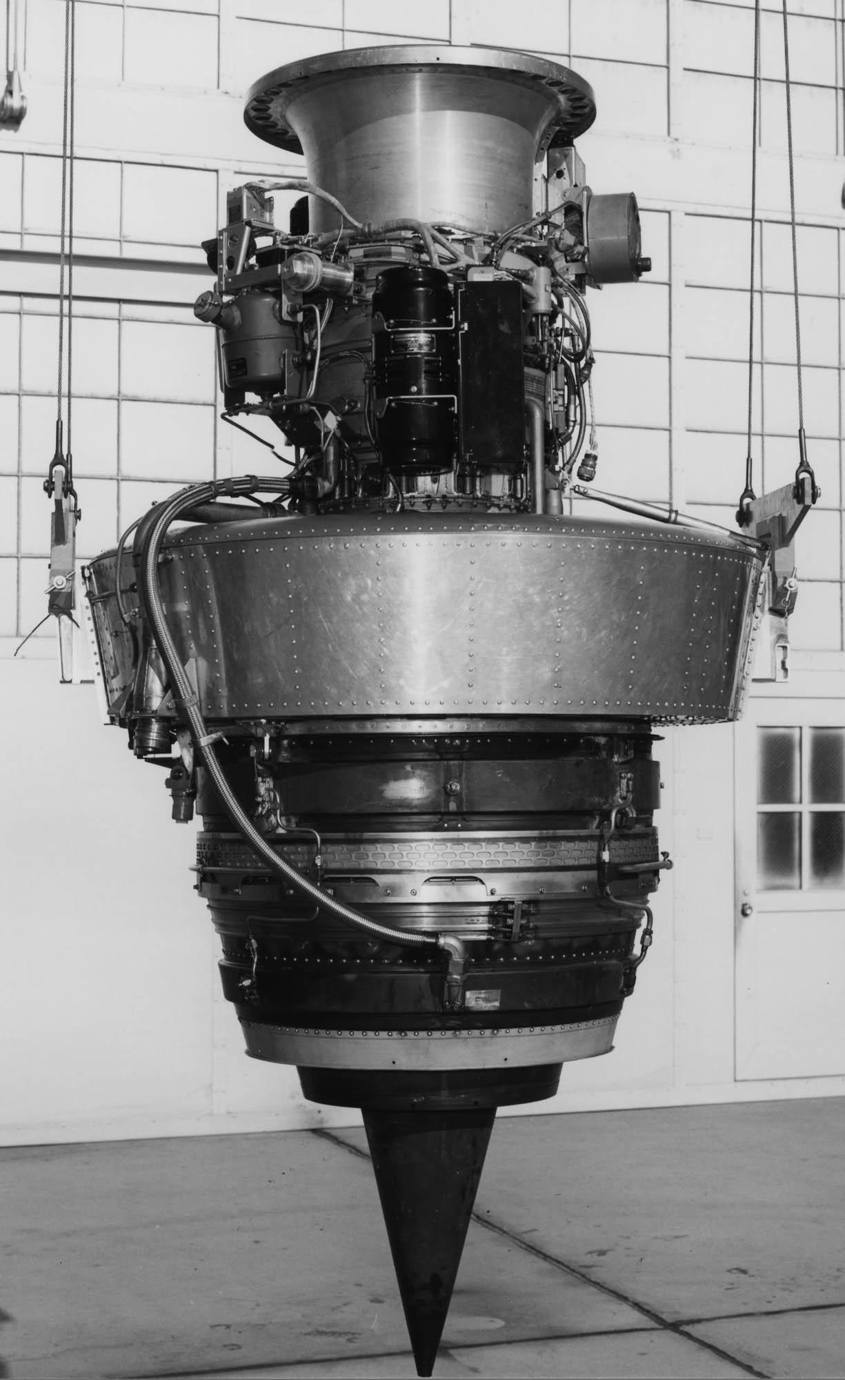 LLRV-2.jpg