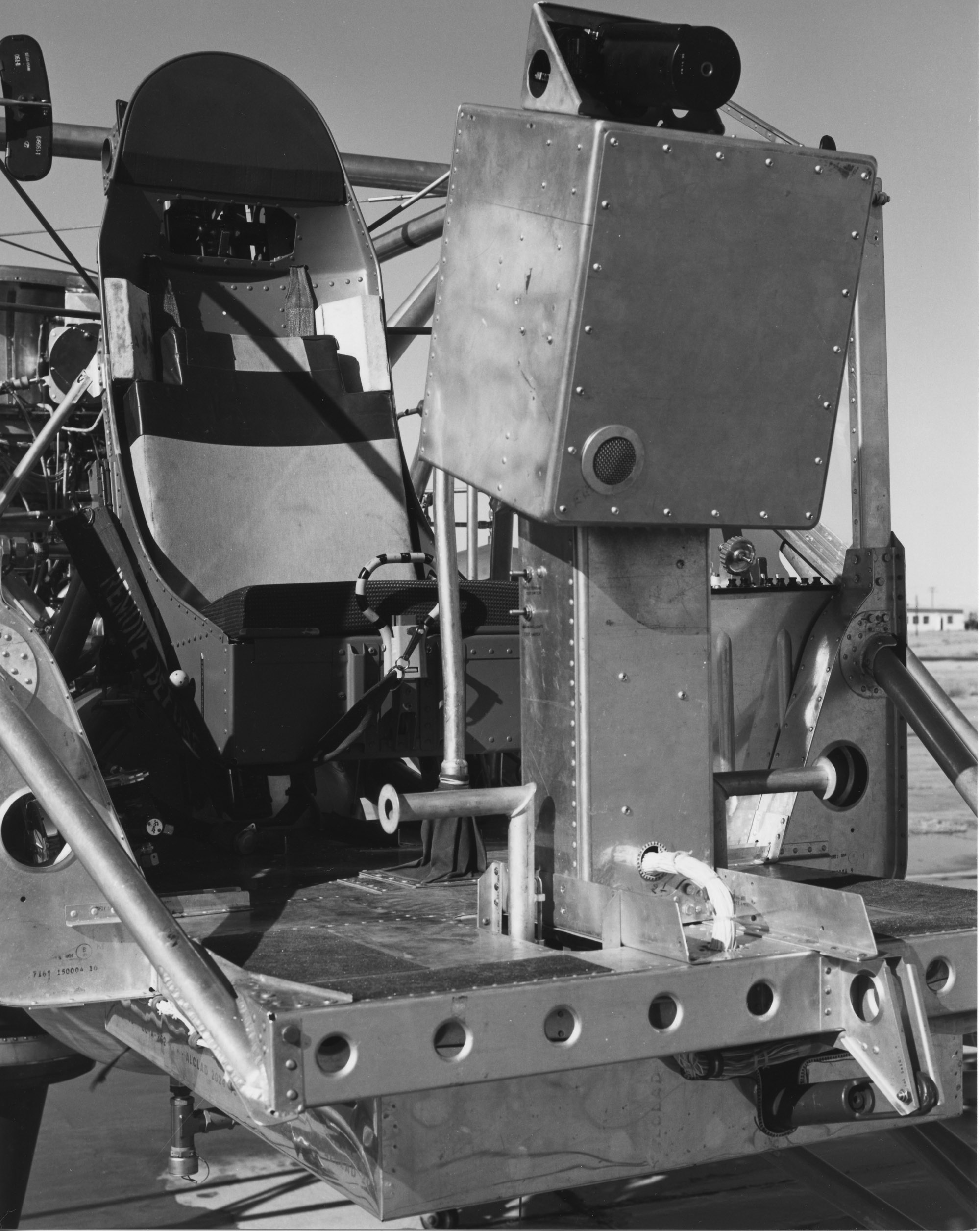 LLRV-53.jpg