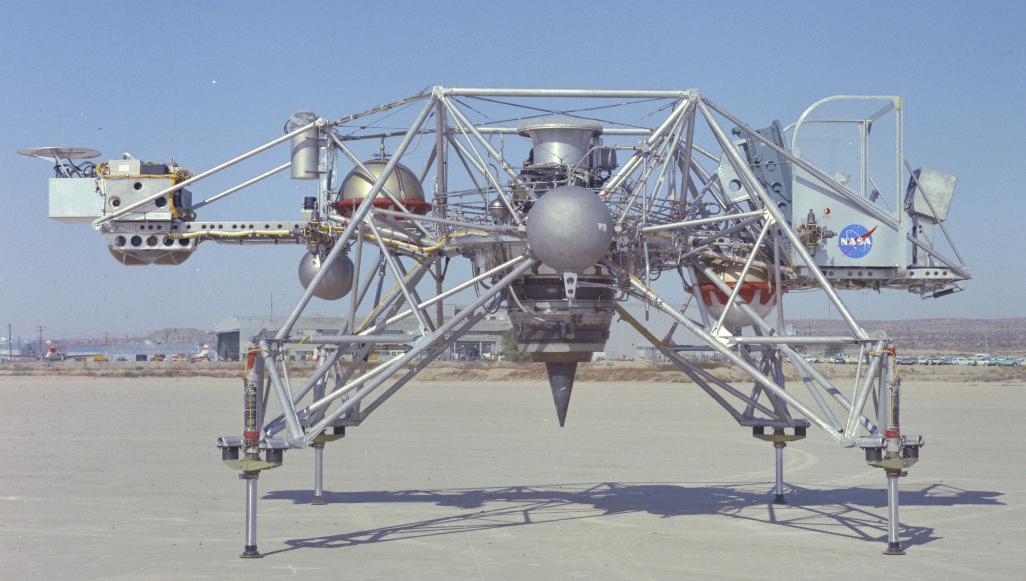 LLRV-55.jpg