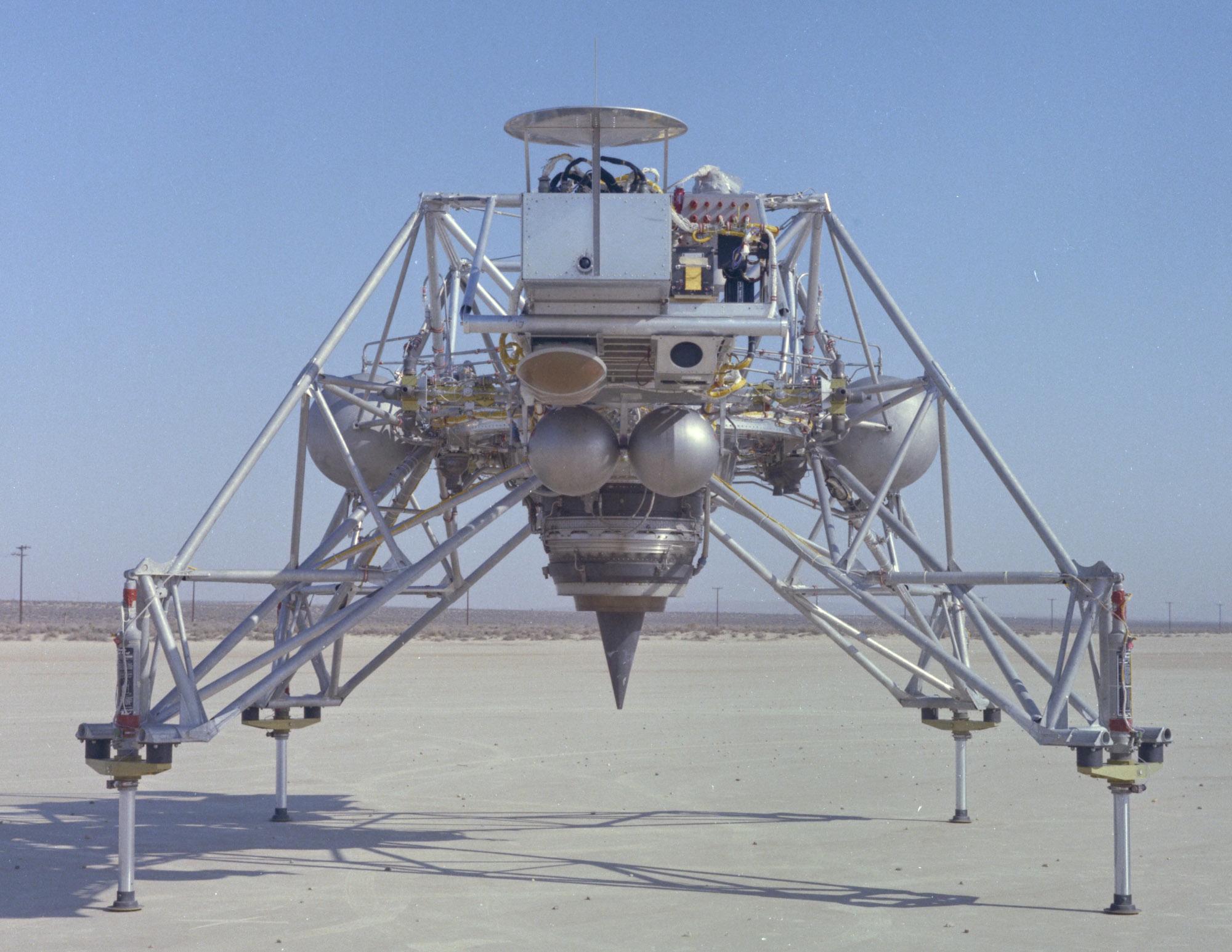 LLRV-56.jpg
