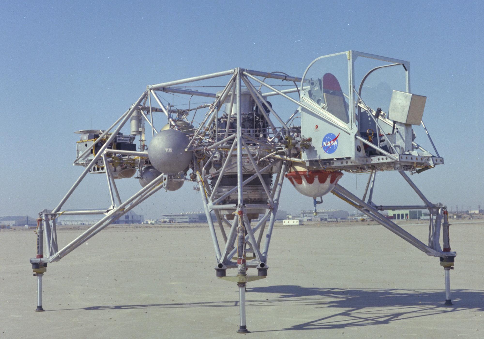 LLRV-58.jpg