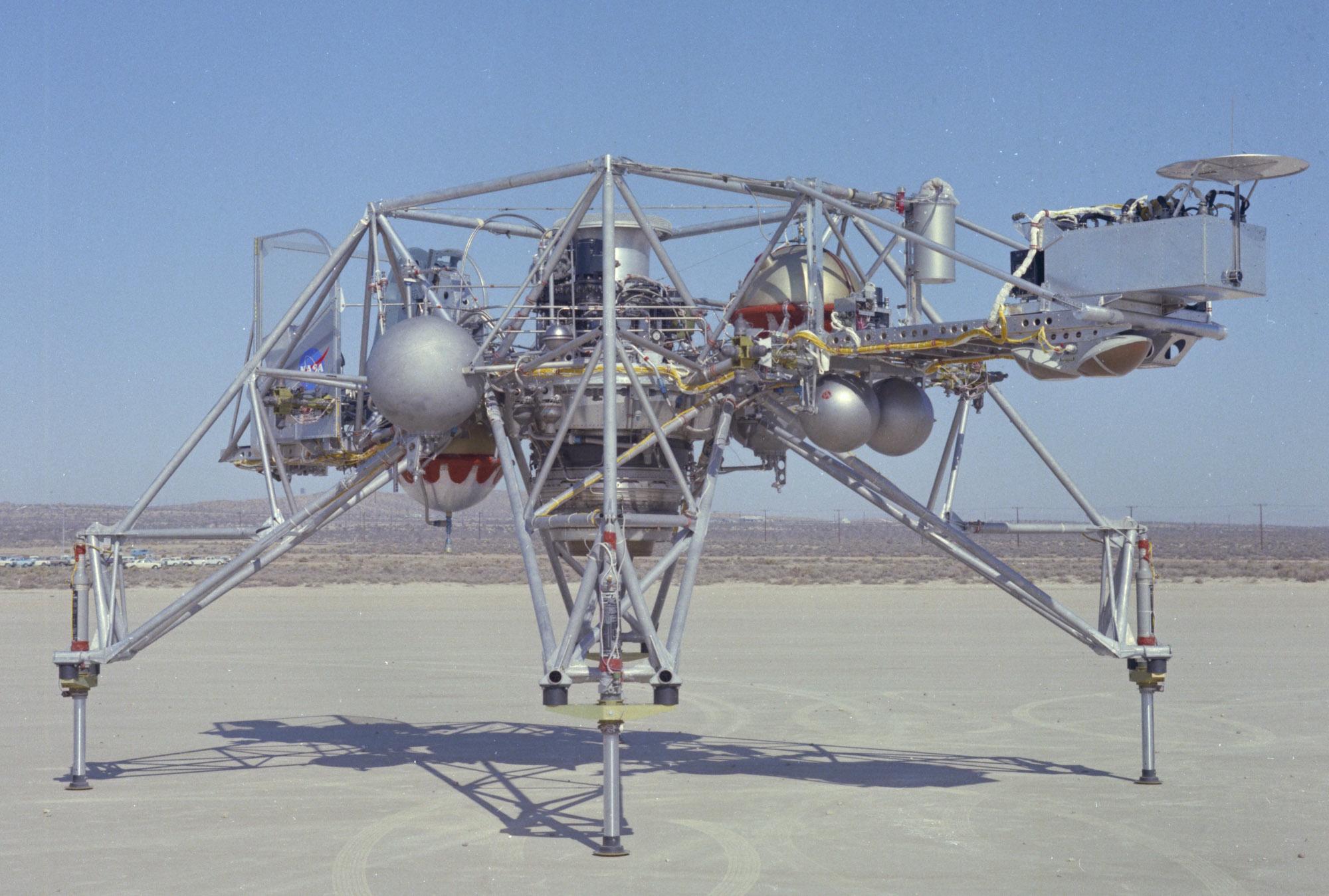 LLRV-59.jpg