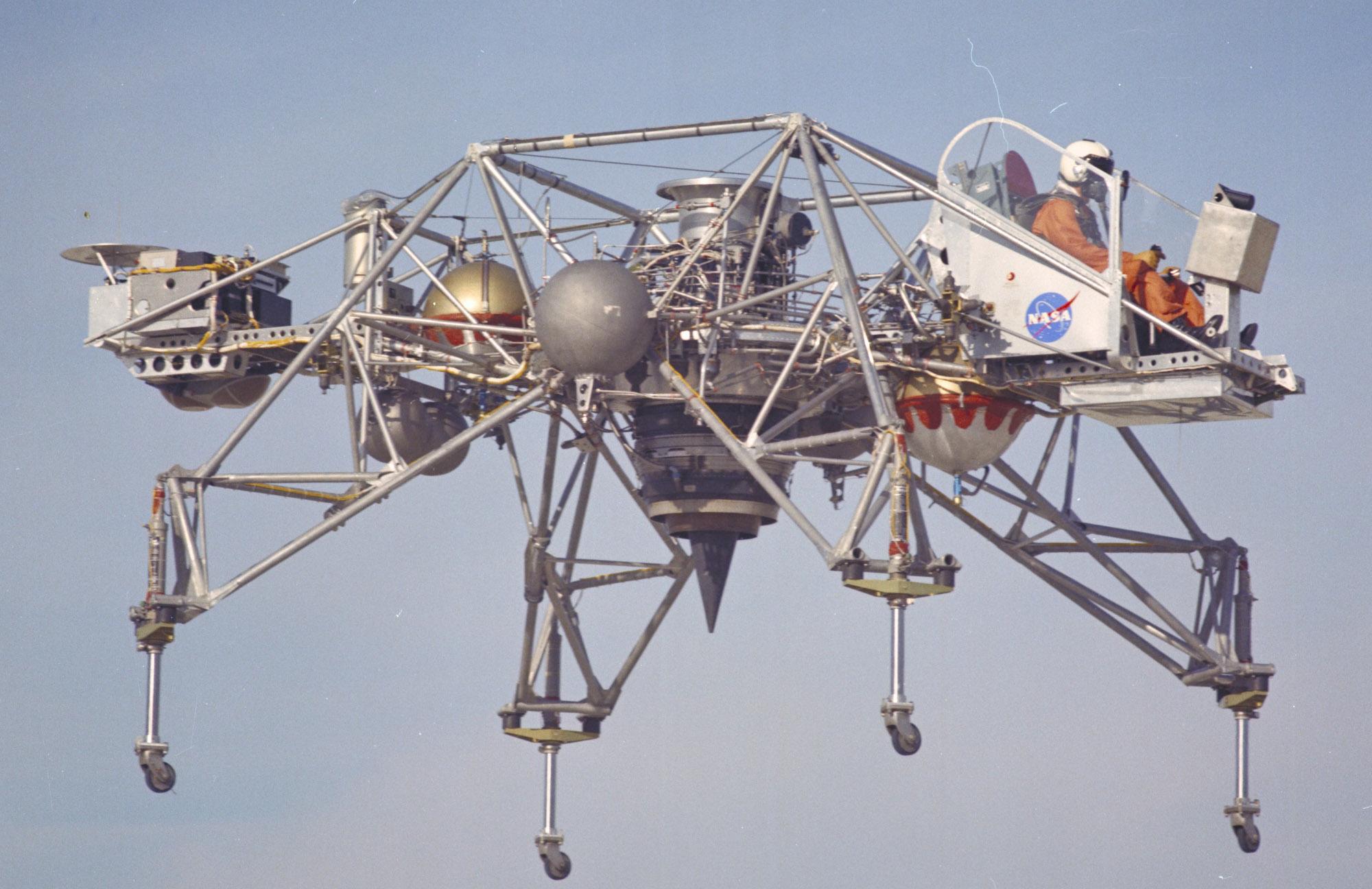 LLRV-76.jpg